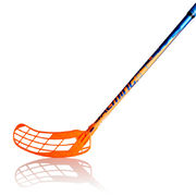 Salming OvalFusion 27 Floorball Stick
