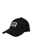 Zone Lebron (19) Cap Black