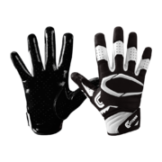 Cutters 2.0 Black - Goalie Gloves