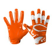 Cutters 2.0 Orange - Goalie Gloves