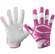 Cutters 2.0 Pink - Goalie Gloves