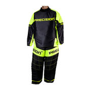 Exel Precision Club League Goalkeeper jersey