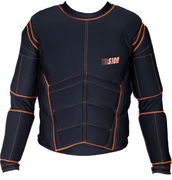 Exel Solid S100 Protection Shirt