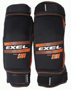 Exel Solid S100 Knee Guard