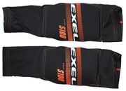 Exel Solid S100 Elbow Guard
