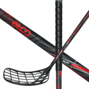 Fat Pipe Core 24 Oval (20) Floorball stick