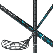 Fat Pipe Raw Concept 27 PWR (20) Floorball stick