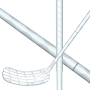 Fat Pipe Raw Concept Bow 28 (20) Floorball stick