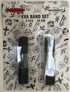 Fit Pipe Eva Band Set