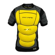 Fat Pipe GK Protective Shirt with XRD Padding