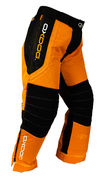 Oxdog Tour Goalie Pants