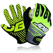 Jadberg Rodeo - Goalie glove