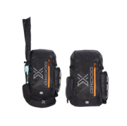 Oxdog OX1 (19) Stick Backpack