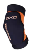 Oxdog kneeguard short
