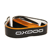 Oxdog Glue Grip Black