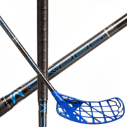 Oxdog Ultralight HES 27 EB (21) Floorball stick