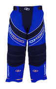Oxdog Gate Goalie Pants
