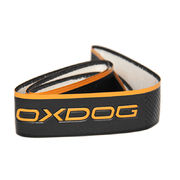 Oxdog Stabil Uphand Grip Black/Orange