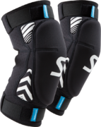 Salming Protech Goalie Knee Pads  XS