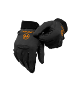 Unihoc Packer Goalie Gloves