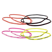 Unihoc Totti Hairband (18) (2 pcs)