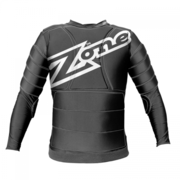 Zone Monster Goalie T-Shirt