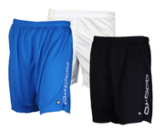 Oxdog Avalon shorts