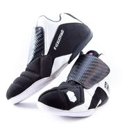 Blindsave Floorball Goalie shoes