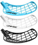 Unihoc EPIC Medium Feather Light (PP) Blade