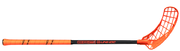 Unihoc Epic Composite F32 Neon orange/Black (17) Floorball stick