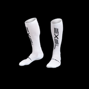 Exel Smooth (20) Floorball Socks