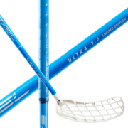 Exel Ultra 2.6 Oval Limited Edition (20) Floorball stick