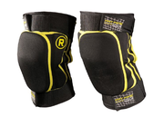 Fat Pipe GK Kneepads Short