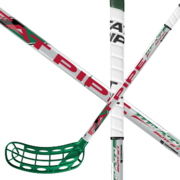 Fat Pipe Beat Bow Flat 27 (16) Floorball stick