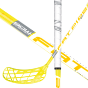 Fat Pipe G-Bow 27 (18) Floorball stick