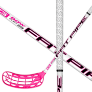 Fat Pipe G-Bow 29 (16) Floorball stick