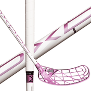 Oxdog Hyperlight HES 27 Frozen Pink Limited Edition Floorball Stick