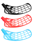Unihoc Iconic Medium Regular (PE) Blade