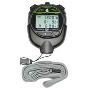 Mad Wave Pro 100 Memory Stopwatch