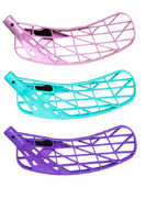 Oxdog OptiLight  Carbon floorball blade