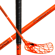 Oxdog Fusion 25 Limited Edition (21) Floorball stick