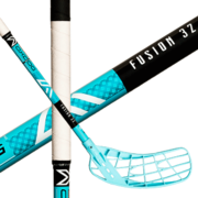 Oxdog Fusion 32 TB (19) Floorball Stick