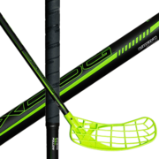 Oxdog Pulse 32 GM Oval (18) Floorball Stick