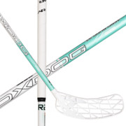 Oxdog Zero Rudd HES 31 MT (18) Floorball Stick