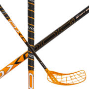 Oxdog Shift 32 Floorball stick (JR)