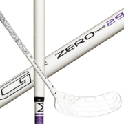 Oxdog Zero HES 29 UV Round (19) Floorball stick