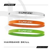 Unihoc Hairband Skil