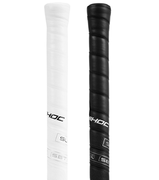 UNIHOC Superskin Grip