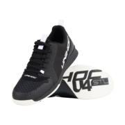Unihoc U4 Plus LowCut Men (20) Indoor shoes (Black)