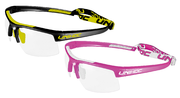 Unihoc Energy Eyewear Kids